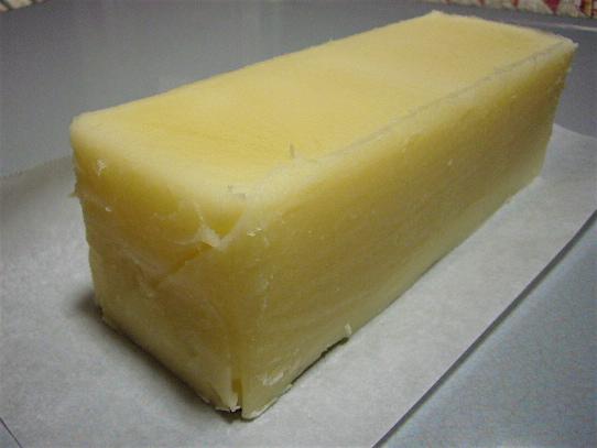 P1040481